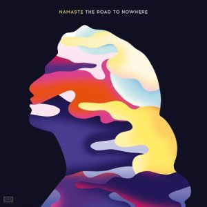 Album The Road to Nowhere from Namaste