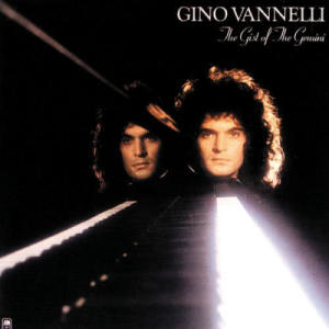Listen to Fly Into This Night song with lyrics from Gino Vannelli