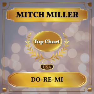 Album Do-Re-Mi from Mitch Miller