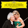 Anne Sophie Mutter Album The Tokyo Gala Concert Mp3 Download