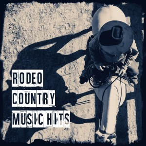 Album Rodeo Country Music Hits from New Country Collective