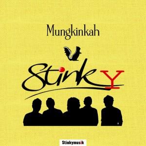 Mungkinkah dari Stinky