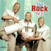 The Rock Album The Rock Compilation Vol.4 Mp3 Download