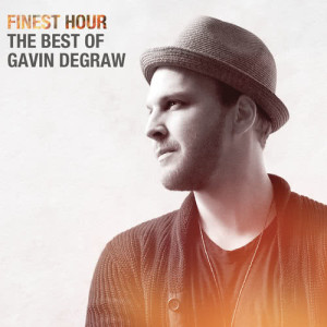 Listen to I Don't Want to Be song with lyrics from Gavin DeGraw