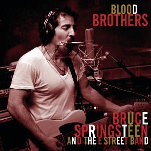 อัลบั้ม Blood Brothers