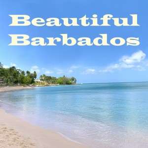 The Speightstown Allstars的專輯Beautiful Barbados