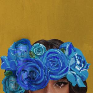 Reneé Dominique的專輯The Rose