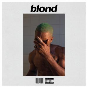 อัลบัม Blonde (Explicit) ศิลปิน Frank Ocean