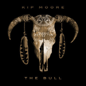 Listen to The Bull song with lyrics from Kip Moore