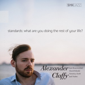 Listen to Deep Song song with lyrics from Alexander Claffy