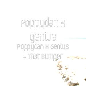 Album That Bumper from Genius
