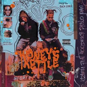 Album Honey's Kettle from HoodRich Pablo Juan