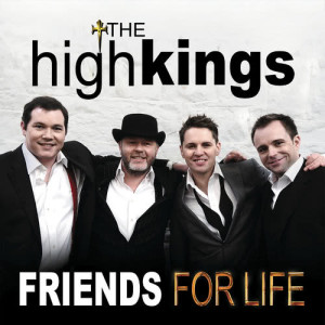Listen to Galway Girl song with lyrics from The High Kings