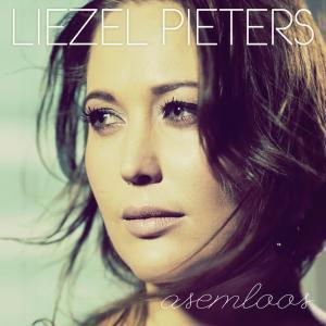 Album Asemloos (Believing) from Liezel Pieters