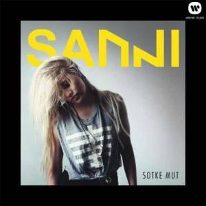 Dengarkan Prinsessoja & astronautteja lagu dari Sanni dengan lirik