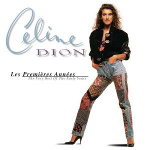 Listen to Paul et Virginie song with lyrics from Céline Dion
