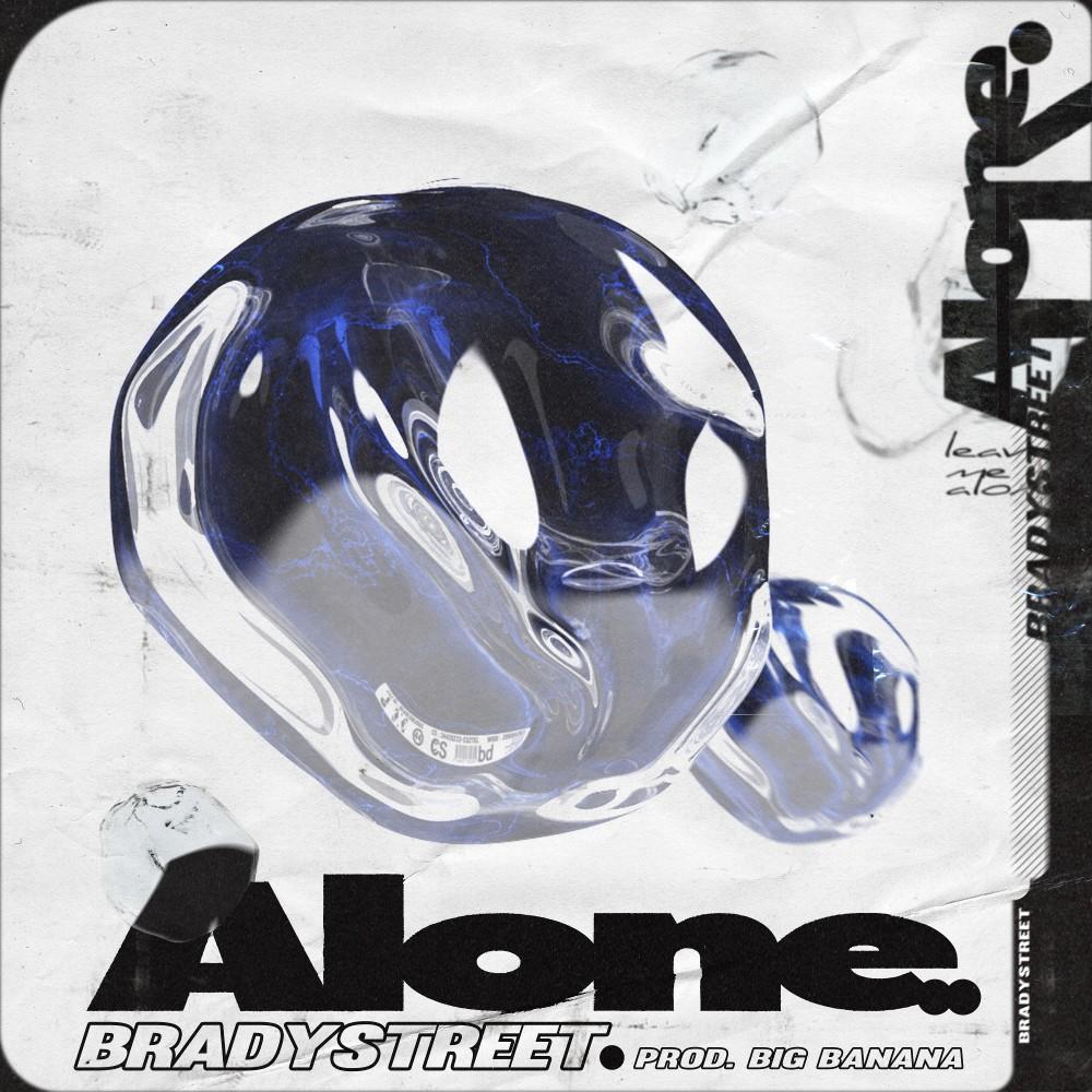 ฟังเพลงอัลบั้ม Alone