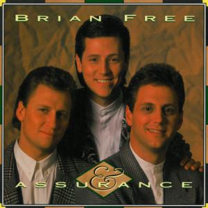 Brian Free & Assurance 1994 Brian Free & Assurance