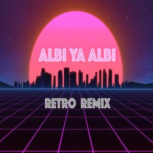 Albi Ya Albi (Retro Remix) dari Nancy Ajram