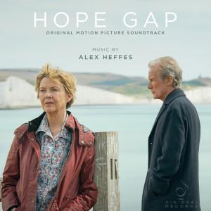 Album Hope Gap (Original Motion Picture Soundtrack) from Alex Heffes