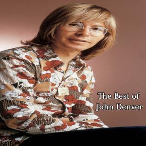 John Denver的專輯The Best of John Denver
