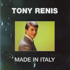 Listen to Piccolo Indiano (2004 Digital Remaster) song with lyrics from Tony Renis