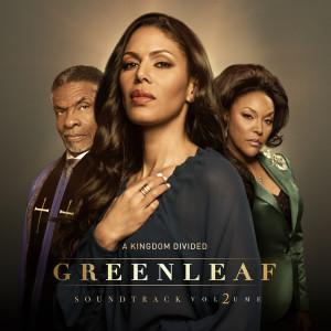 Album Greenleaf Soundtrack - Season 2 from Various Artists