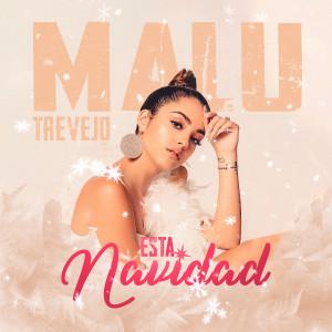 Malu Trevejo的專輯Esta Navidad
