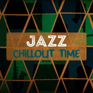 Chillout Jazz的專輯Jazz: Chillout Time