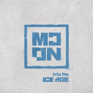 Download Lagu MCND - ICE AGE