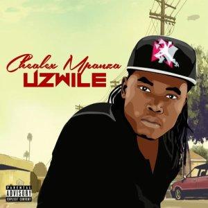 Album Uzwile from Chealex Mpanza