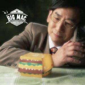 蔣志光的專輯經典廣告歌