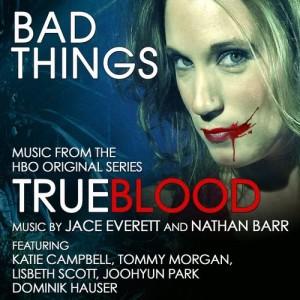 """Bad Things"" - Music from the HBO Original Series ""Trueblood"""