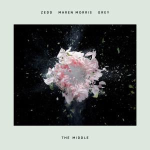 The Middle 2018 Zedd; Maren Morris; Grey