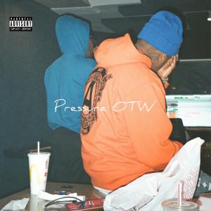 Album Pressure OTW from Derek King