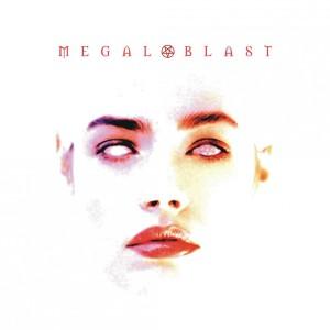 Megaloblast dari KOIL