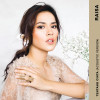 Raisa Album Tentang Cinta Mp3 Download