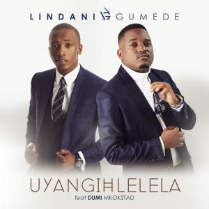 Album Uyangihlelela from Dumi Mkokstad