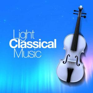 Album Light Classical Music from Light Classical Music