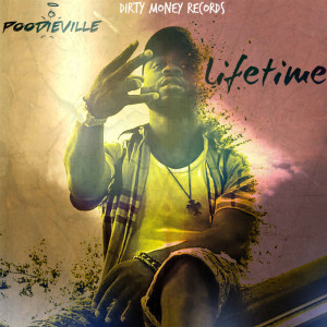 Album Lifetime from Poodieville