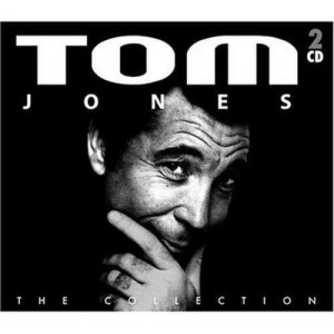 Listen to Green Green Grass Of Home song with lyrics from Tom Jones