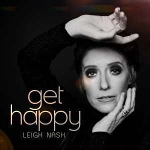 Album Get Happy from Leigh Nash