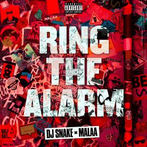 DJ Snake的專輯Ring The Alarm (Explicit)