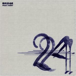 Bridge的專輯24