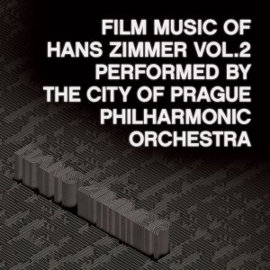 """Listen to Honor (From """"The Pacific"""") song with lyrics from The City of Prague Philharmonic Orchestra"""