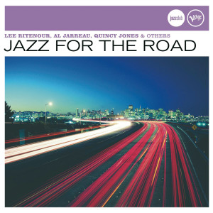 Jazz For The Road (Jazz Club) 2006 Various Artists