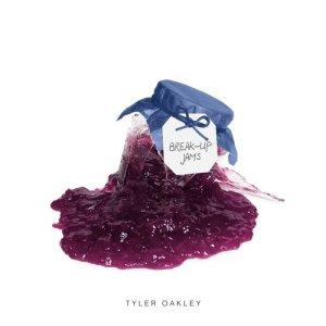 Album Break up Jams from Tyler Oakley