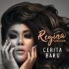Regina Ivanova Album Cerita Baru Mp3 Download