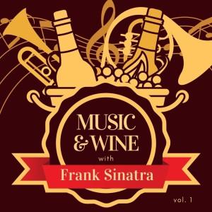 Album Music & Wine with Frank Sinatra, Vol. 1 from Frank Sinatra