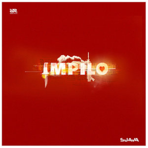 Listen to Impilo song with lyrics from Sjava